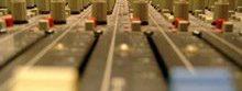 Radio EXLEX